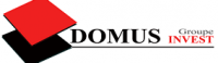 Groupe Domus Invest