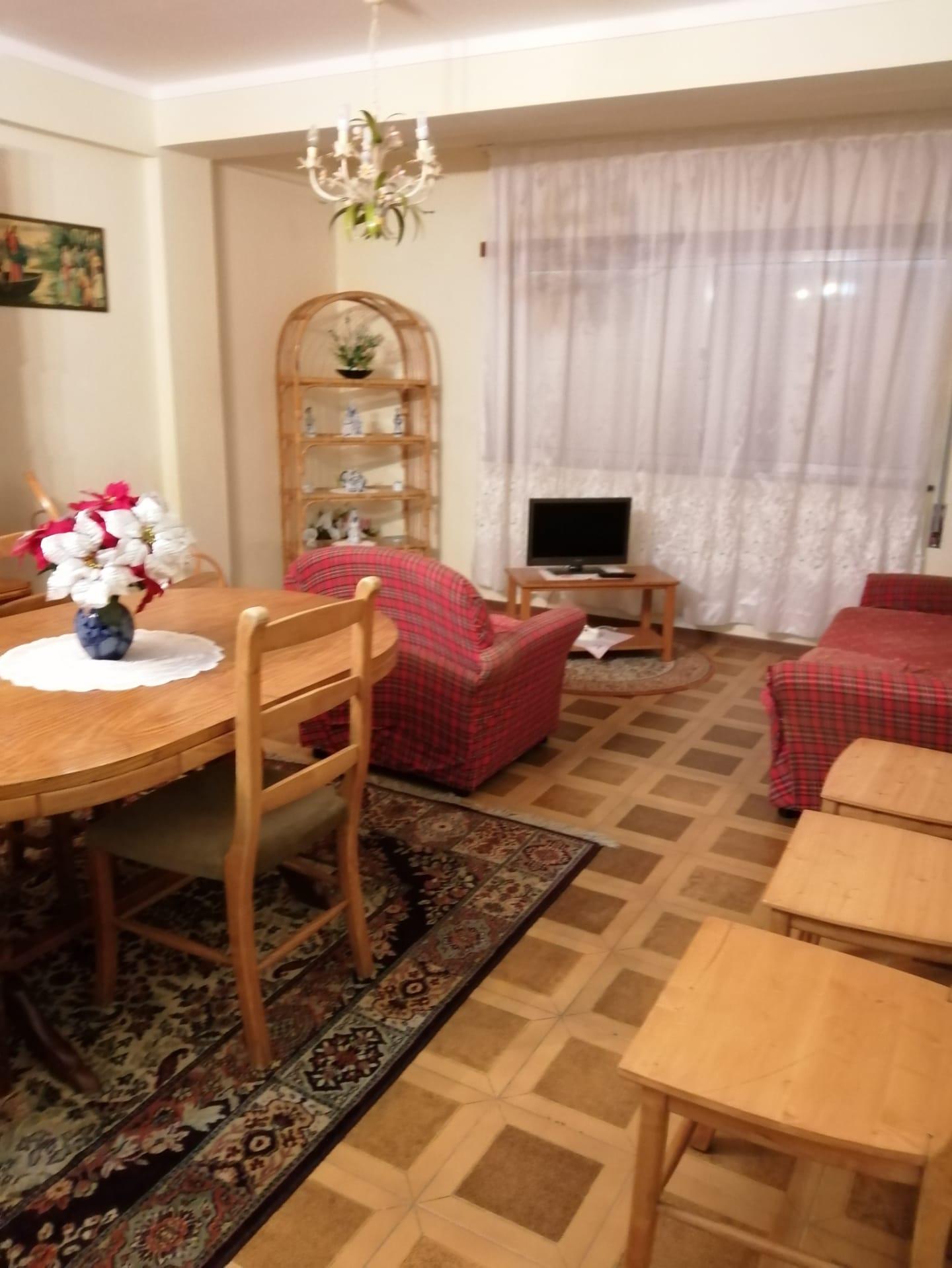 Appartement T3 – Figueira da Foz