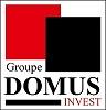 Marchant de Bien, Promotion immobilière, Investissement au Portugal